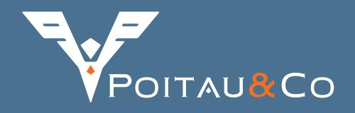 Poitau&Co | Expert Comptable Aix en Provence
