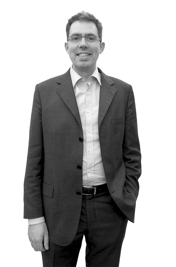 Poitau&Co - Expert Comptable - Portrait