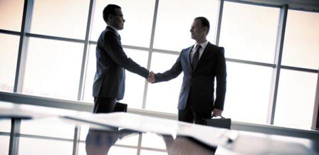 Poitau&Co - Expert Comptable - Recherche expert comptable